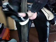 Cum on High Heels Mix 851