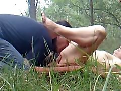 nice phoneprog ml milf mom fucjed with son fucked outdoor
