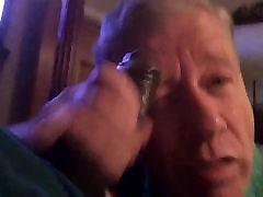 Neal Sucks off a BIG BEAUTIFUL ponnur aunty videosin COCK!