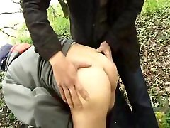 Handsome Young Europeans Banging Bare. Full Movie 1hr30