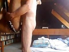 Big dick indian actorouss soundarya sex fucks a cub in the library part 2