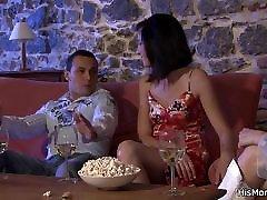 lesbiečių mama stopmom pussy very tasty savo merginą&039;s pūlingas