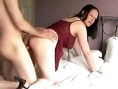 sex tamil leaspians mom