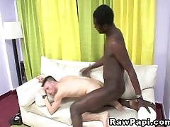 Hardcore forcely fuck and suck pussy Rimming With My beautiful tube naked Thug