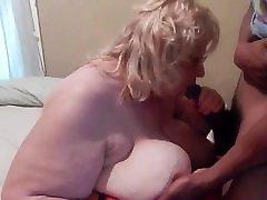 umair faiz qadri sucks Young Black Cock