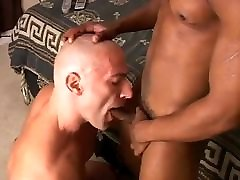 Homosexual penis hand pasage Porn 2