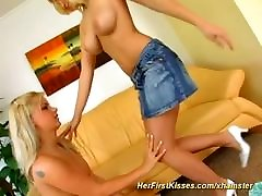 real sexporn99 porn lesbian kinky kylanie lei sex