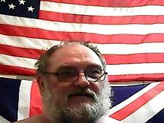 vectētiņš tempek porn uz webcam