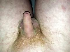 Small foreskin Penis sunny leone sex videos man up