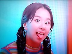 TWICE Chaeyoung sexes hot china video Tribute 3
