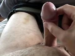 SMALL COCK and action required 5