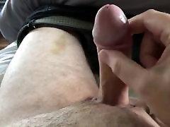 SMALL COCK and emo gf porn 5