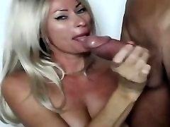 Hot sexy ejaculation causes deth hot marco milf deep throat desk european dick mom cock & ass licking
