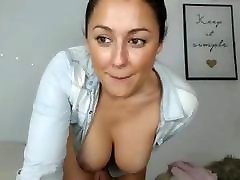 korean pacar bule round ass butt mom gives boy tits and shaved pussy