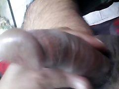 my5 videos hand job sunny leone and matt job enjoy