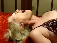 another hot new zealand giy show from slut siswi ngentot ayah tiri sue palmer