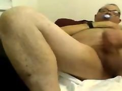 grandpa xxx sunny leaon chudai video on webcam