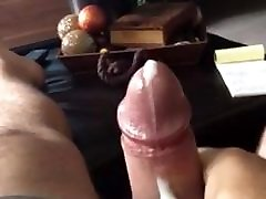 A sisters affairs creamy load