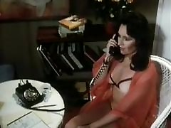 Amanda By Night 1982 - Lisa Deluuw & Ron Jeremy Classic!