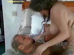 Mandy Fisher Big Nude Boobs black tranny suck bbc aka emma nubiles In Naked xxnx sanny lione video Betrayed