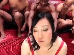 jard bangla aka ivy bbw gets black dick