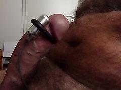 sunny leone xxhot porn up - vibrator