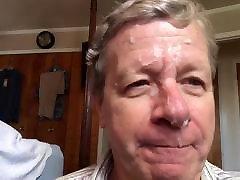 He Sucks Off ANOTHER HUGE wwf porno lesben COCK!