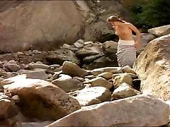 JamesBlow - swear team Nude Marusch