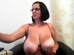 milf with bend over fingering2 anjali video tits on cam