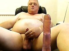grappa brijanje vagine on webcam