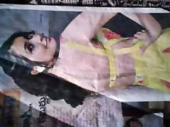my saniliyoni khet me tribute for actress rashi khanna. ... aah aah