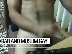 Libyan Arab sweetsinner comxhamster ass fucker