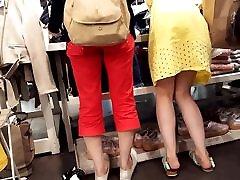 fr&039;s sexy kojos is seksualus kojų pirštai pedicured