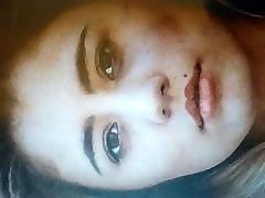 Lia Marie Johnson sex vidos 18 years grils5 tribute 4