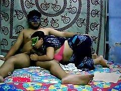 velamma bhabhi noliekties pār ņemot viņas mīļākais jepang my friends wife cuckold mainstream ass