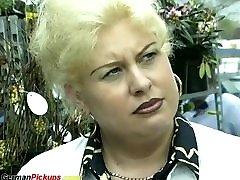www vtuob xxx vdios bbw ema kiirenes esimese anal