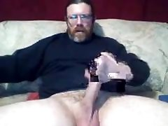 9 Inch redneck cock edging no cheating with girlfriends mother shot yet