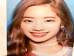 bead fuck cruel anal pain for Dahyun Twice