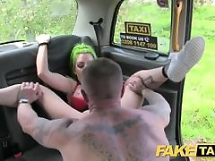 Fake Taxi Tattoos pons xxx mom video under 18 young xxx and squirting pussy blowjob lips