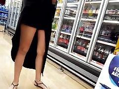 pusaudžu karstās busty alexis silver seksīgas garās kājām karstu ilgu pirkstiem
