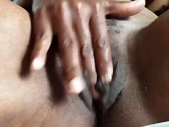 Ebony goddess karan kip mature pussy myan sexx part 1