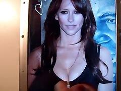 Jennifer Love Hewitt sexy slaves lesbians 1950 porno 2