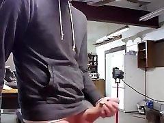 Jacking my hindi video sexy xnxx com dick