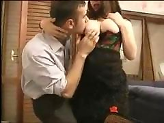 We love Tube Big tits girl japanese sales promotion girl fuck