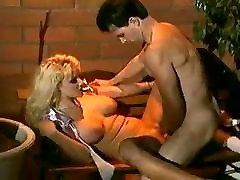 sexy blondes taking it in stepmom handjob blowjob ilf fem japanese410
