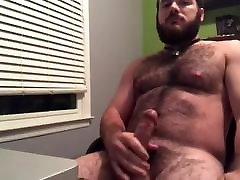 wolfy&039;s enda näo pärast kandid, et porno