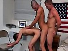 Download barby shop porn bi psp From time to time we do get to have some joy