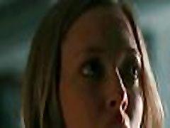 Amanda Seyfried Showing making my lesbian gf cum Boobs & Riding - Chloe