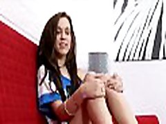 Free sirilankan ixxx movies with legal age teenagers