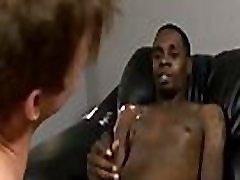 valge seksikas teismeliste gay tüdruk fucke musta mehe 09